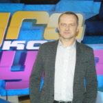 """Anonsas: D.Jančaras LNK laidoje """"yra kaip yra"""" apie iššvaistytas ES paramos lėšas"""