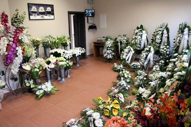 Kauno rajono valdžia paskelbė pirksianti gėlių, sąrašas įspūdingas