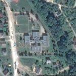 Už 2 mln. Eur Raudondvario lopšelis-darželis turės būti renovuotas per septynis mėnesius