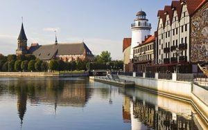 kaliningrad-getty4_1430668c