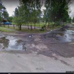 Kaip buvo išdalintos lėšos keliams Kauno rajone- tam davė, tam davė, o tam  nebeliko