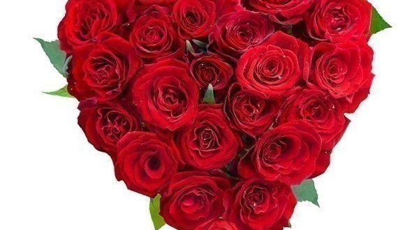 Valentino dienos proga apie meilę kitaip