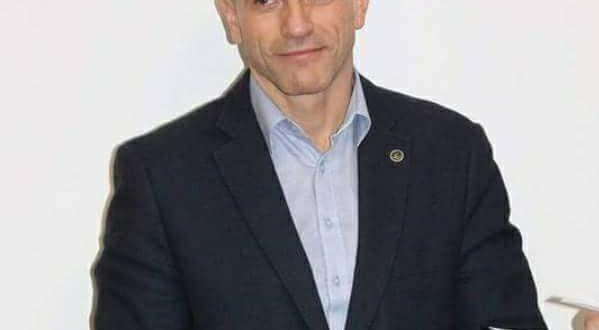 Pagėgių savivaldybės tarybos nario Edgaro Kuturio 2017m. veiklos ataskaita