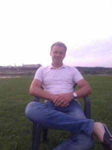 D.Jančaras