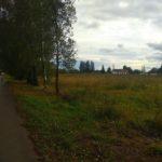 Kauno rajone Bubiuose planuojama metalo perdirbimo įmonė, atsirastų 22 darbo vietos