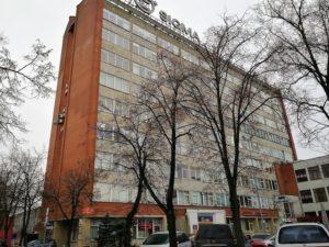 Kalvarijų-125B-Vilnius1-768x576