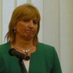 Lapkričio 6 diena Pagėgių savivaldybės administracijos vadovei gali tapti lemtinga