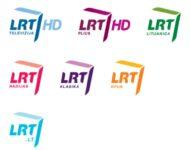 LRT ieško konsultantų, padėsiančių apsispręsti, kaip geriau valdyti nekilnojamą turtą.