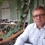 Socialinės darbuotojos advokatas Žydrūnas Rupšys bandė išprovokuoti Donatą Jančarą(audio įrašas)