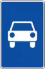 Kelias Vilnius-Kaunas kol kas yra greitkelis, o ne automagistralė