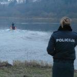 Telšių policijos tyrėjos veiksmus aiškinsis prokuratūros organizuotų nusikaltimų ir korupcijos skyrius
