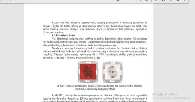 Lietuvos paštas nusprendė atsinaujinti, tam skirs 3 mljn. eurų