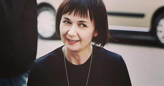 Politikė iš Klaipėdos N.Puteikienė G.Sorošo fonde tobulino kompetenciją