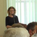 Teismui perduota byla dėl Pagėgių savivaldybės architektės piktnaudžiavimo tarnyba ir dokumentų klastojimo