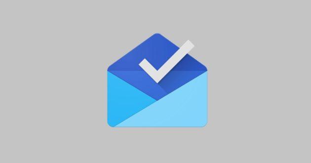Klaipėdos valdžia perka laiškų dėjimo į vokus paslaugas.