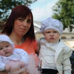 Išmušė N.Akmenės vaikų teisių apsaugos tarnybos gėdos valanda, dviejų vaikų mama visiškai išteisinta.