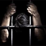 Šauksmas iš kalėjimo: mus paliko likimo valiai