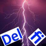 """Dėl """"Delfi"""" veiksmų kreipėsi į konkurencijos tarybą"""