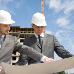Statinio ekspertizė, techninė priežiūra, atestuoti statybos specialistai. Statybų dokumentacijos tvarkymas.