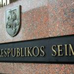 """Seimo rinkimus spalį šturmuos net 22 partijos, kai kurių """"mutacijos"""" kelia juoką"""
