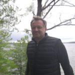 D.Jančaras: lietuviai lietuvius...