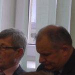 Pagėgių pavyzdys Lietuvai, sieks įrodyti, kad Tarybos narys sulaužė priesaiką