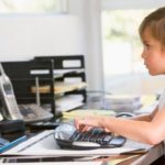 Utenos savivaldybė perka psichologo paslaugas paskaitoms apie priklausomybę nuo kompiuterio.