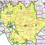 Šilutės rajone didžiausias žemės ūkio paskirties žemės mokestis