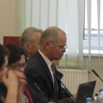 Paradoksas Pagėgiuose: patvirtinta nevyriausybinių organizacijų taryba, kurios dauguma narių biudžetinių įstaigų darbuotojai