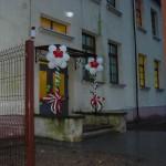 Naujojo Pagėgių vaikų darželio atidarymo ceremonijoje be liaupsių valdžiai neapsieita(video)