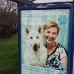 Lietuvoje moterys poruojamos su šunimis - kas čia per nesąmonė?