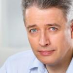 S.Lapėnas: finansinė pagalba prasminga tik UAB TRATC pertvarkius į Viešąją įstaigą
