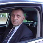 Į Pagėgių komunalinio ūkio pavaduotojus įsidarbinęs V.Stanišauskas pažeidė Viešųjų ir privačių interesų derinimo valstybinėje tarnyboje įstatymą