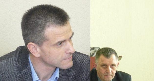 E.Kuturys privertė Pagėgių valdančiuosius nuryti kartų politikos gurkšnį.