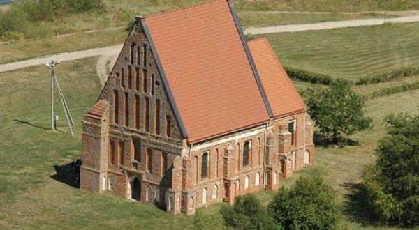 Kauno rajono savivaldybės tarybos narys G.Krilavičius pasakė karčią tiesą,  politikai bijo bažnyčios.