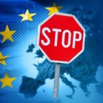 Norvegija ne Europos Sąjunga - kodėl?