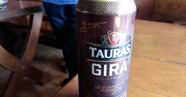 Alaus gamybininkų triukai- gira su alkoholiu.Geriausias klientas-priklausomas klientas.