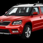 Kauno rajono savivaldybės autoparką papildys du nauji automobiliai už 50 tūkst.Eur.