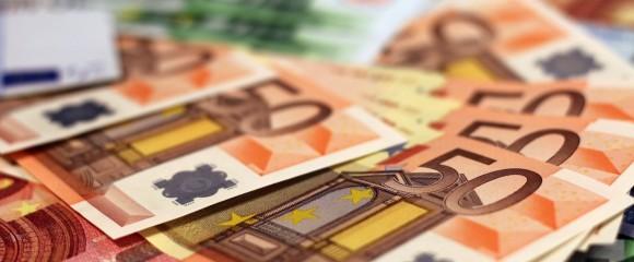 Vidaus reikalų sistemai – papildomi 28 mln. eurų