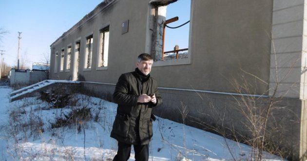 A.Medalinskas radijo laidoje: pirmas ryškus Konstitucijos apėjimas Lietuvoje buvo susijęs su V.Adamkumi