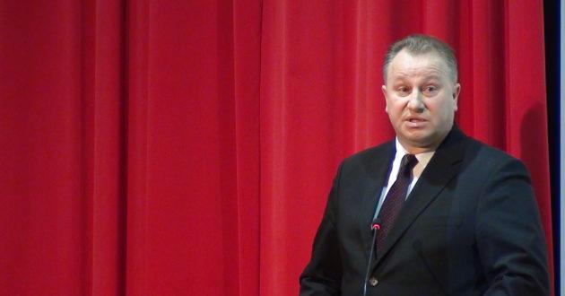 Sensacija - Pagėgių meras viešai pažadėjo atskleisti, kaip savivaldybės administracija taško gyventojų pinigus