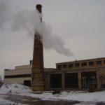 Daugiabučių renovacijos pasekmės Kauno rajone - šildymas brangsta būtent dėl to.