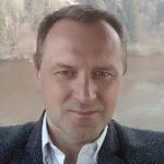 D.Jančaras: provincijos išsigelbėjimas - nuotolinės darbo vietos