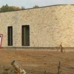 Kodėl prabangiame name Būbliškėse negyvena pats namo savininkas Pagėgių sav. tarybos narys Kęstutis Komskis