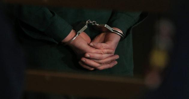 Už bandymą paveikti teisėją advokatas atsidūrė STT rankose ir teisme