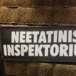 Kauno valdyba kviečia norinčius tapti neetatiniais aplinkos apsaugos inspektoriais