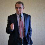 Kandidato į Prezidentus Arvydo Juozaičio VIEŠAS PAREIŠKIMAS Dėl visuomeninio transliuotojo (LRT) misijos rinkimuose
