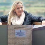 Socialinė darbuotoja A.Aleksynienė nusprendė,kad ji privatus asmuo, skundžia žurnalistus