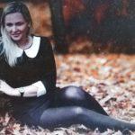 """Socialinei darbuotojai iš Kauno rajono """"temsta"""" protas- ji užsispyrusiai įrodinėja, kad yra privatus asmuo"""