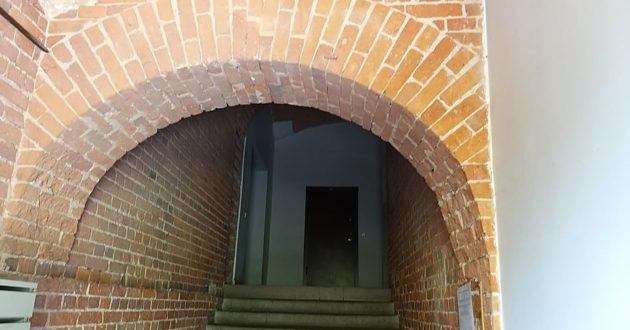Rekonstruotose kareivinėse Šančiuose gyventojai gali jaustis lyg rūmuose.(foto-galerija)
